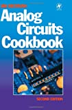 img - for Analog Circuits Cookbook, Second Edition book / textbook / text book