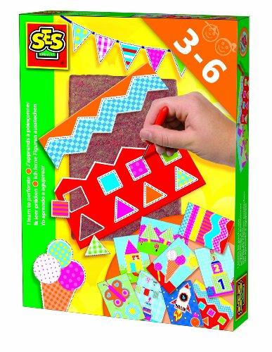 ses-juego-aprende-a-perforar-14836