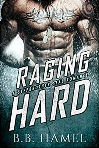 99¢ – Raging Hard