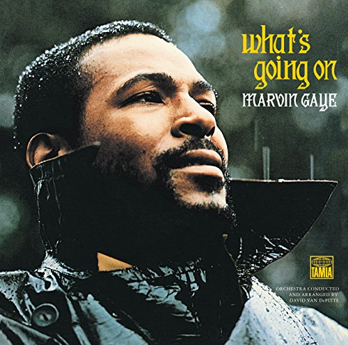 Marvin Gaye - 70s Radio Hits - Zortam Music