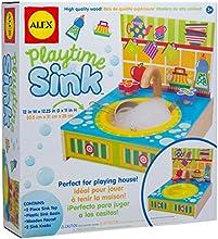 ALEX Toys Playtime Sink