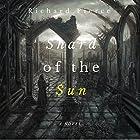 Shard of the Sun Hörbuch von Richard Fierce Gesprochen von: Skyler Morgan