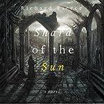 Shard of the Sun   Richard Fierce