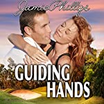 Guiding Hands | Jamie Phillips