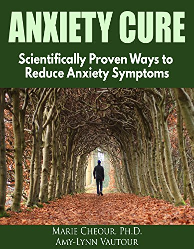 anxiety-cure-scientifically-proven-ways-to-reduce-anxiety-symptoms-english-edition