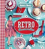 Retro Favourites (The Australian Women's Weekly)