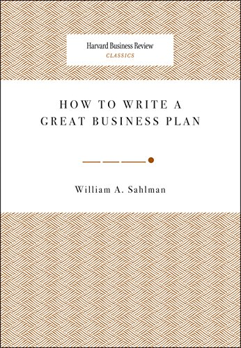 how do you write a business plan Get help writing a business plan with step-by-step guidance from rocket lawyer raise money for your business with this free business plan template use this sample business plan.