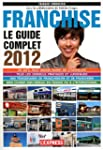 Le guide de la franchise