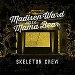 Skeleton Crew (Vinyl)