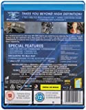 Image de Terminator 3: Rise of the Machines [Blu-ray] [Import anglais]