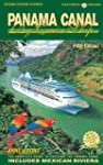 Panama Canal by Cruise Ship, 5th Edit...