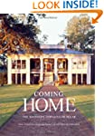 Coming Home: The Southern Vernacular...