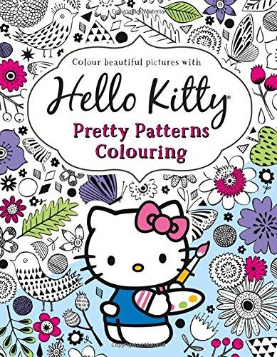hello-kitty-pretty-patterns-colouring-book-hello-kitty