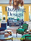 img - for Dazzling Design book / textbook / text book