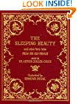 The Sleeping Beauty and Other Fairy T...