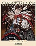Ghost Dance 2015 Calendar (Native American)