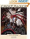 Ghost Dance 2015 Calendar (Native Ame...