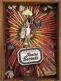 """Afficher """"Tiroirs secrets"""""""
