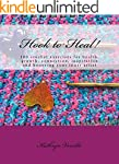 Hook to Heal!: 100 Crochet Exercises...