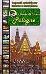 e-Guide de r�ve: Pologne