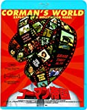 コーマン帝国(続・死ぬまでにこれは観ろ!) [Blu-ray]