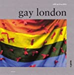 Gay London: A Guide