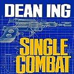 Single Combat: Quantrill, Book 2 | Dean Ing