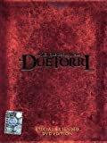 Acquista Il Signore Degli Anelli - Le Due Torri (Extended Edition) (4 Dvd)