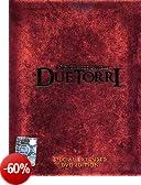 Il Signore Degli Anelli - Le Due Torri (Extended Edition) (4 Dvd)