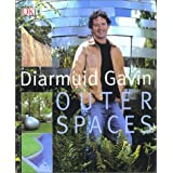 Outer Spaces ~ Diarmuid Gavin