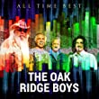 All Time Best: The Oak Ridge Boys