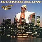 Kingdom Blow