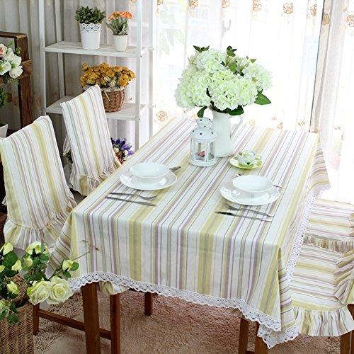rivestimenti-a-righe-semplici-copertine-per-retro-tappezzeria-sedie-kit-a