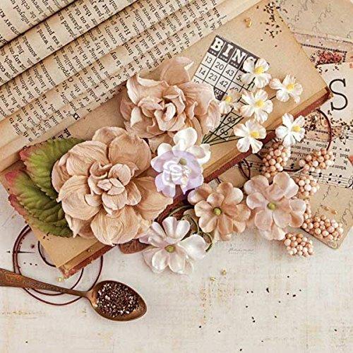 prima-marketingvintage-emporium-flowers-15-inch-to-275-inch-1-allegra-other-multicoloured