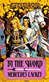 By the Sword (Daw Science Fiction)