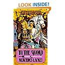 By the Sword (Kerowyn's Tale)