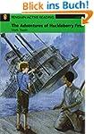The Adventures of Huckleberry Finn, w...