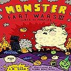 Farts vs. Pimples: Monster Fart Wars, Book 3 Hörbuch von A.M. Shah Gesprochen von: Will Tulin