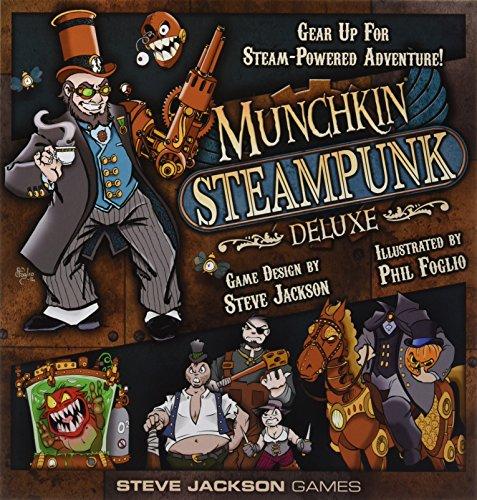 munchkin-steampunk-deluxe-englische-ausgabe-edizione-germania