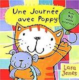 echange, troc Lara Jones - Une journée avec Poppy