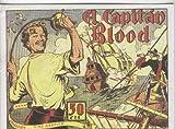 Biblioteca Marco: El Capitan Blood