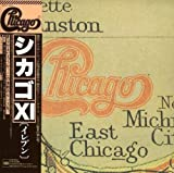 11 by Chicago (2009-09-09)