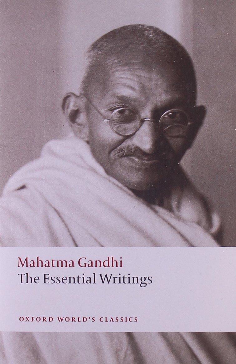 Gandhi Civil Disobedience Movement Analysis Essay - Words