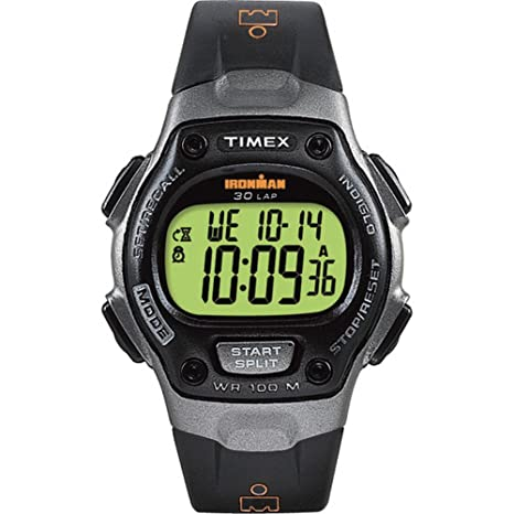 Timex T531514E Mens Watch