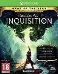 Dragon Age: Inquisition - �dition jeu...