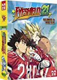 Image de Eyeshield 21 Vol.2/2 - Saison 3