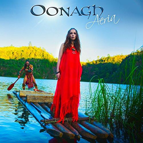 Oonagh - Aeria - Zortam Music