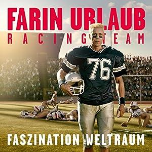 Faszination Weltraum (Doppelvinyl + Download-Code) [Vinyl LP]