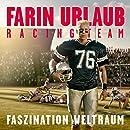 Faszination Weltraum (Doppelvinyl) [Vinyl LP]
