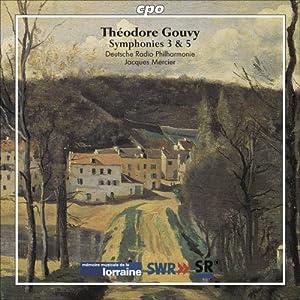 Théodore Gouvy (1819-1898) 61B0jV25k-L._SL500_AA300_